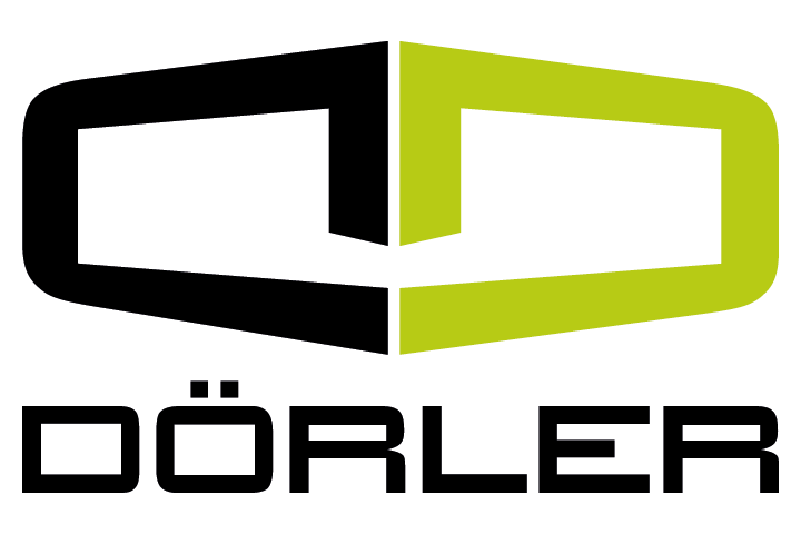 dörler engineering services