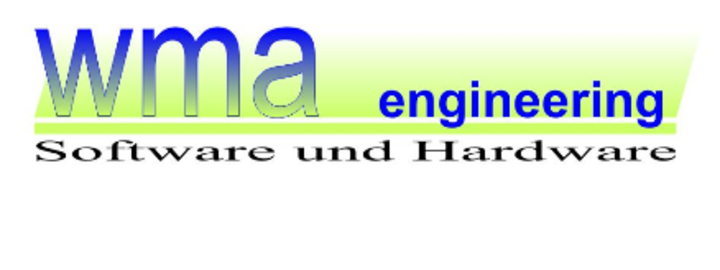 wma engineering