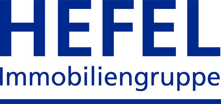 Hefel Immobiliengruppe GmbH