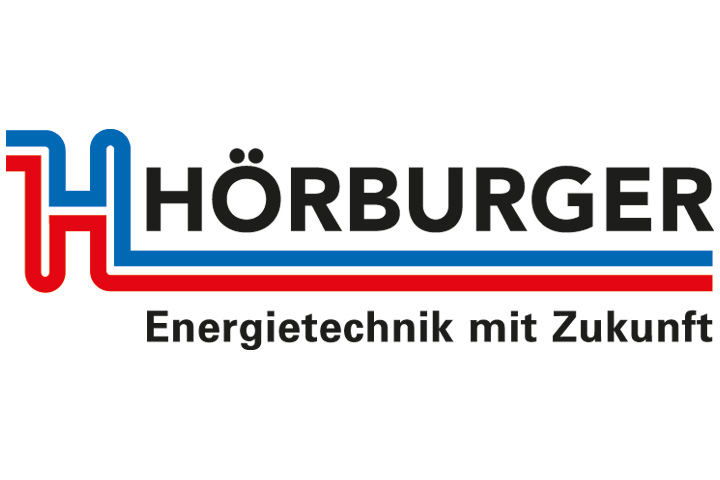Hörburger GmbH & Co KG